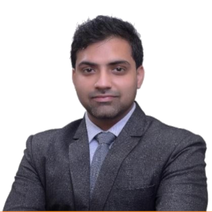 Anshul Pandey 1